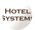 Hotel Systems